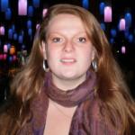 drs. mashya boon, filmwetenschapper, vertaler Engels, kunstrecensente, alien, cloning
