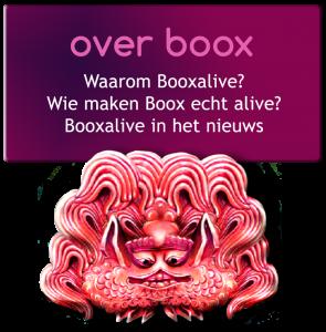 Digitale prentenboeken / voorleesverhalen online gratis