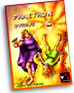 phaethon-omslag