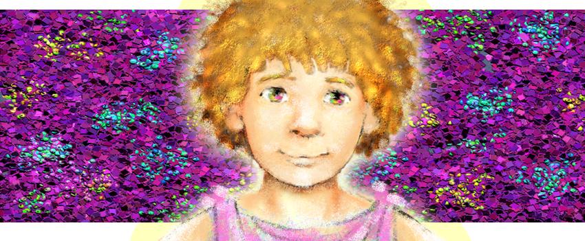 icarus, mythe van daedalus, uitvinder, vleugels, kinderverhaal groep 7 - 8 - onderbouw