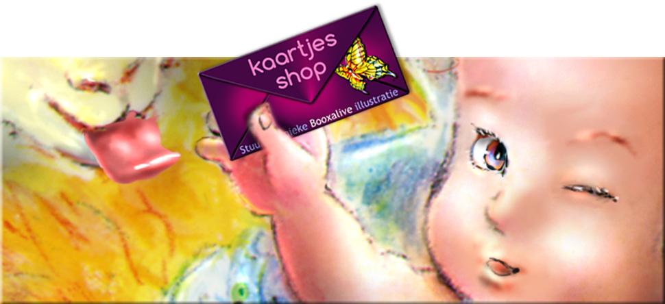 kerstkaart voor peuters en kleuters, christmas cards for kids