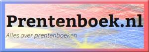 Wil je meer weten over prentenboeken? Bezoek dan prentenboek.nl! Op deze website vind je veel informatie over het schrijven, illustreren en uitgeven van prentenboeken. Daarnaast vind je leuke interviews en tips.