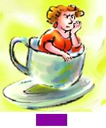 boos, voorleesverhalen online gratis, theo olthuis
