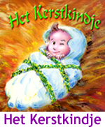 voorlezen voor peuters, miniverhaaltje kerstmis, kerstverhaaltje met prentjes