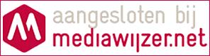 Mediawijzer.net, partner van Mediawijzer,