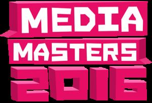 mediamissies, week van de mediawijsheid 2016, mediamasters