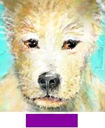 wapper, hondje met drie oren, mini verhaaltje voor peuters, kleuters, gratis voorlezen, boekje online met prentjes, voor het slapen gaan
