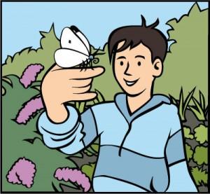 gemma stekelenburg booxalive digitale prentenboeken met animaties