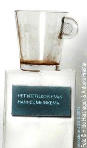 h'miek vk-vitrine