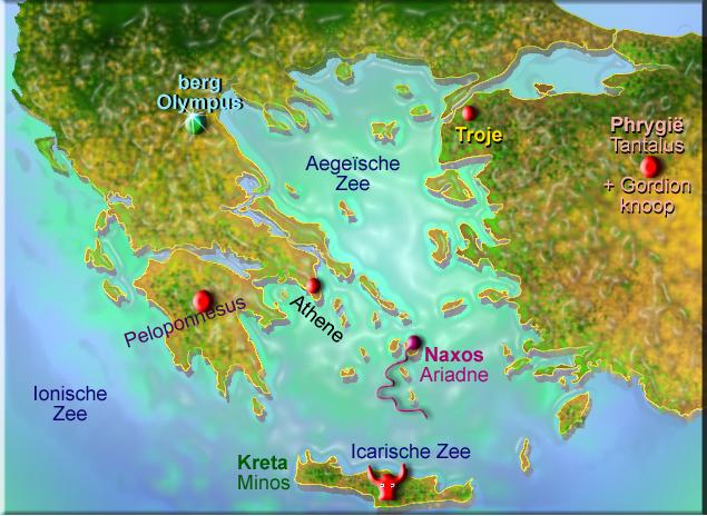 Greece copy