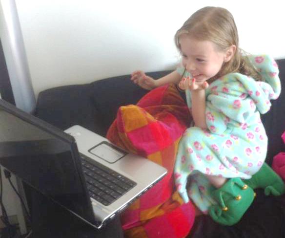 verhalen voor kleuters om voor te lezen, kleine verhaaltjes, voorlezen voor babies, mini filmpjes voor baby's, kiekeboe