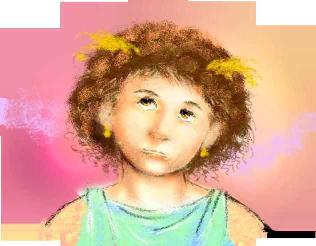 Pelops / Digitale prentenboeken / kinderverhalen voorlezen online gratis, groep 7 - 8 - onderbouw