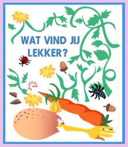 Gemma Stekelenburg, interactief spelletje, dierenvoedsel, lekker hapjes, online gratis voorlezen