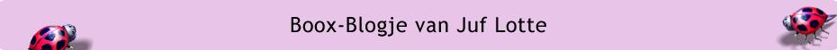 BlogLotte-lang