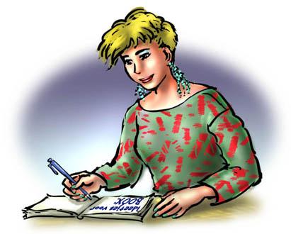 voorlezen online, digitale prentenboeken, co-create booxalive