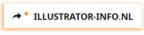 illustratoren-info, illustratoren zoeken, tekenaars vinden
