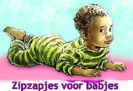 zipzapjes voor babjes, voorlezen voor babies en peutertjes, mini-verhaaltjes, bewegende prentenboekjes online gratis