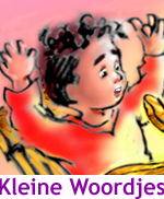 digitaal kinderboek, voorlees, digitaal prentenboek