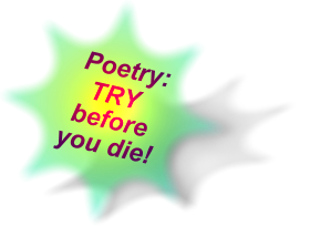 poetry-try