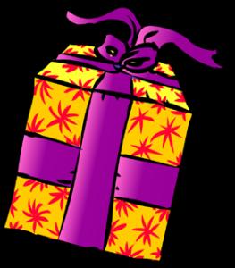 feest, jarig, cadeau, kado, verjaardag, peuters, kleuters