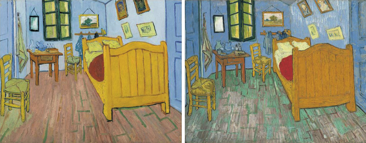 VanGogh-verschil copy