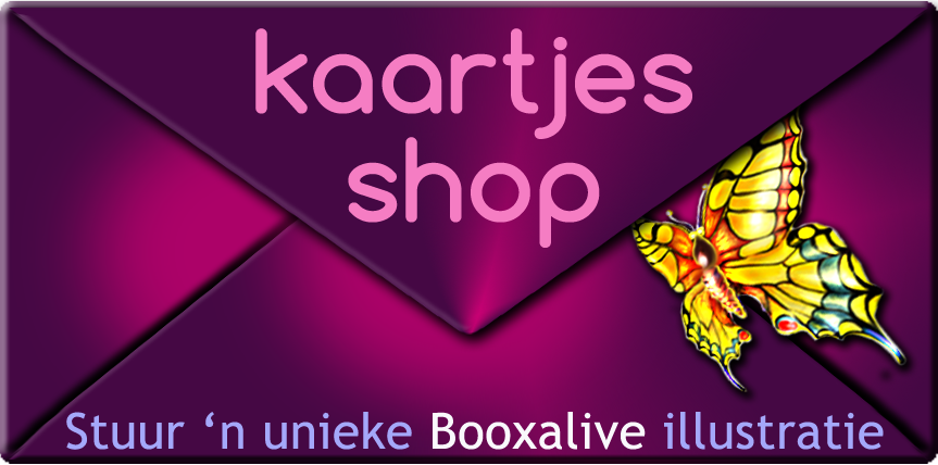 kaartjes-shop