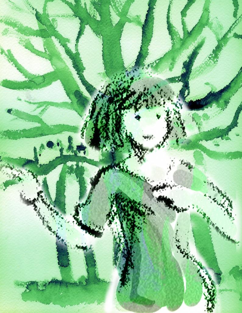 reisverhalen voor de jeugd, raggen over drakenruggen, draak, slang, trollen