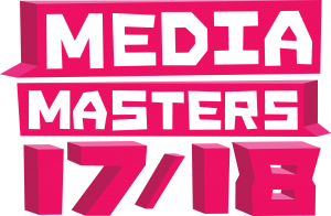 MediaMasters 2017/18, Mediawijsheid, MediaMissies, school spel over media,