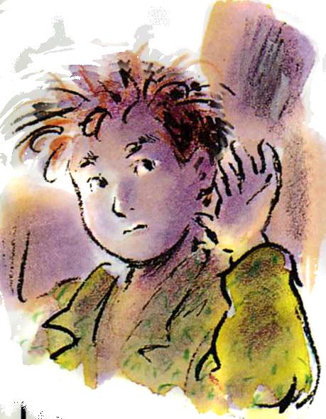 nik en laura, serie leesboekjes M/E4, marion van de coolwijk, magda van tilburg, verhaaltje voorlezen, Sinterklaas, Paardenpiet, pech met het paard van de Sint, schoolreisje, nieuwe klas,tweeling, groep 4 voorlezen, zelf lezen