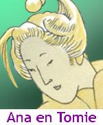 Ana en Tomie, digiprentenboek over anatomie, anatomie voor kinderen uitgelegd, groep 6 - 7 - 8, skelet, botten, spieren, rassen, lichaamsbouw
