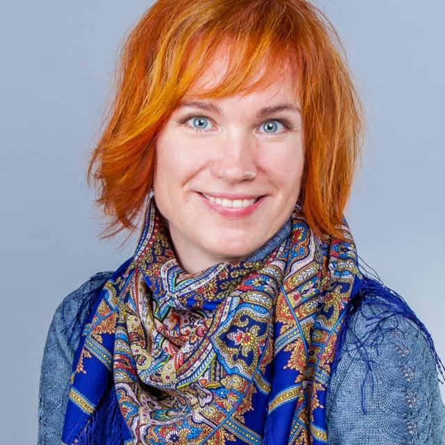 Tatiana Kiseleva, Russische animator, tin can animatie, blikje, fun filmpjes