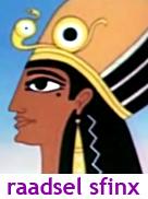 Russische regisseur, Vladimir Pekar, raadsel van de sfinx, riddle of the sphinx, Egyptische hiëroglyfen, prins Amanekht, book van Toth,