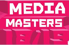MediaMasters, MediaMissies, Mediawijsheid, Mediawijzer, week van de mediawijsheid 2018