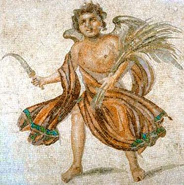 Euros oostenwind, Griekse mythen, Kreta, Daedalus en Icarus, Minos, Pasifaë, Kreta, vliegen