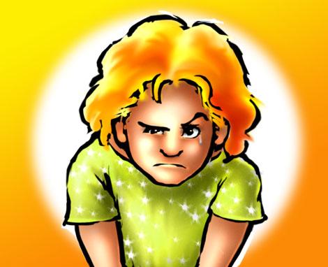 Phaethon, Ovidius, Metamorfosen, zoon zonnegod, Helios zoon, jeugdroman met mythes