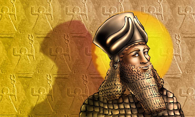 Sychaeus, husband of Elissa, Dido, Lebanon, Phoenice, youth novel Carthago