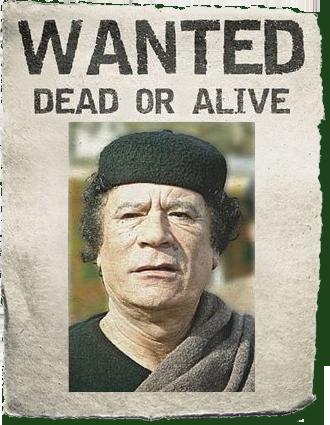 khadaffi, libië, balling, young adult novelle, dido, Tunesië