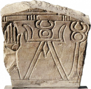 Tanit, maangodin, Ba'al, stichting Carthago, Dido, Puniërs