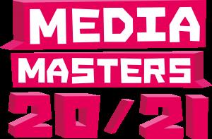 Week van de Mediawijsheid 2020, gezond omgaan met media, mediamasters