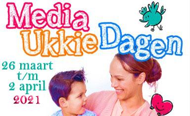 Media Ukkie Dagen, Mediawijsheid, mediawijs